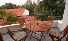 Ubytování Petrčane (Zadar) – 6334