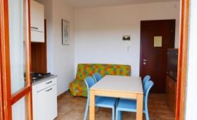 Residence Pace – Bibione Pineda