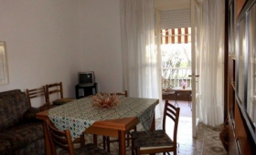 Residence Raffaello – Caorle Porto Santa Margherita