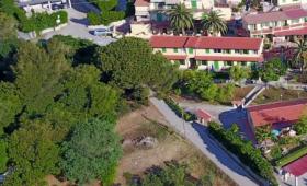 Residence La Valdana – Capoliveri