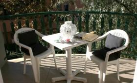 Residence Novalba – Riccione