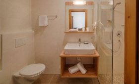 Hotel Mair Pig – Campo Tures