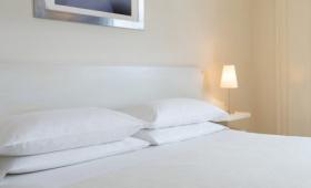 Hotel Sina Astor****ˢ – Viareggio