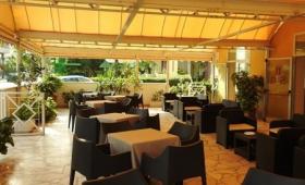 Hotel San Giorgio*** – Vasto Marina