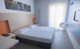 Ih Hotel Agrigento Kaos Resort**** – Agrigento