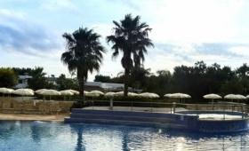 Riva Marina Resort**** – Specchiolla