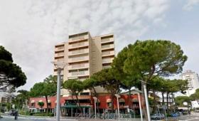 Apartmán Sole – Pineta – Lignano Pineta