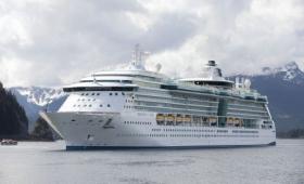 Usa, Dominikánská Republika, Antigua A Barbuda, Svatá Lucie, Svatý Martin Z Miami Na Lodi Radiance Of The Seas – 394170933P