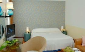 Hotel Villa Mabapa**** – Lido Di Venezia