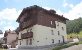 Rezidence Carosello
