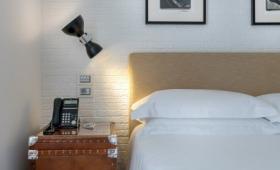 Hotel Excelsior***** – Pesaro