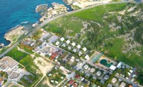 Residence Atlantide – Monopoli