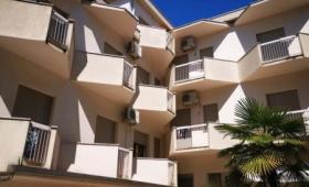 Hotel Enrica*** – Cervia