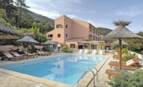 Hotel A Rezidence Stella Marina