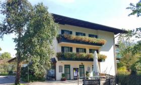 Haflingerhof – Golling