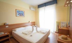 Hotel Regent*** – Pescara