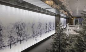 Franz Ferdinand Mountain Resort Nassfeld: Rekreační Pobyt 2 Noci