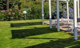 Babai Village Resort – Marina Di Tertenia