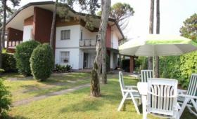 Vila Olivia – Bibione Pineda