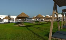 Absolute Kiotari Resort