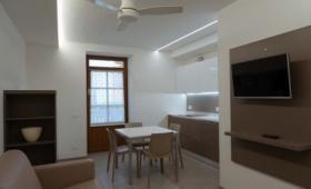 Rezidence Desiree – Riva Del Garda