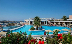 Athina Palace Resort & Spa