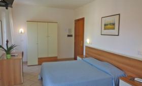 Hotel Riva***Pig