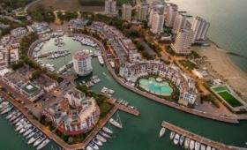 Residence Torre Nautica – Misano Adriatico