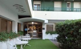 Hotel Meeting*** – Igea Marina