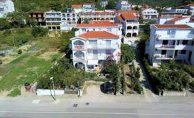 Vila Sara