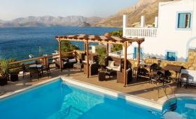 Aparthotel Kalymnos Village