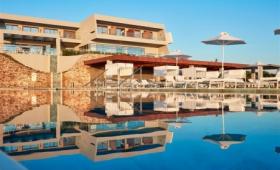 Hotel Lesante Blu