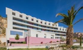 Hotel Ola: Rekreační Pobyt 7 Nocí