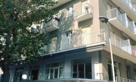 Hotel Lexington*** – Rimini Rivazzurra
