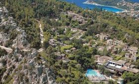 Sigillum Il Borgo At Arbatax Park Resort