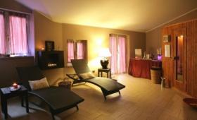 Hotel Valentino 3* Pig