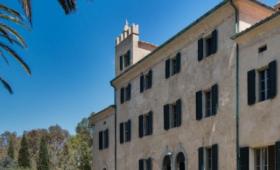 Hotel Villa Talamo – Fonteblanda
