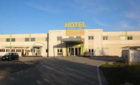 Hotel Weinland