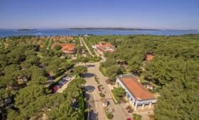 Resort Bi-Village (Adriatic Mobilheime)