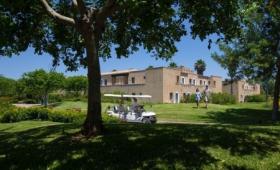 Vivosa Apulia Resort – Fontanelle