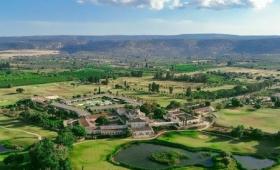 Borgo Di Luce I Monasteri Golf Resort 7 Nocí A 5X Golf
