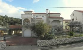 Apartmány 1321-309